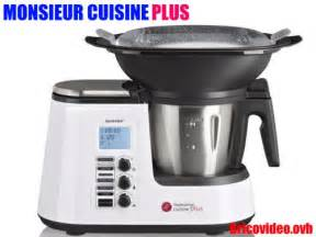 monsieur cuisine lidl recette robot m 233 nager silvercrest skmh 1100 temps de cuisson test avis
