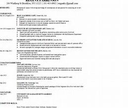 hd wallpapers art curator resume sample