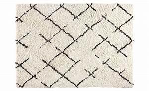 11 best fcconsult feng shui idees studio images on With tapis berbere avec housse de canapé sur mesure ikea