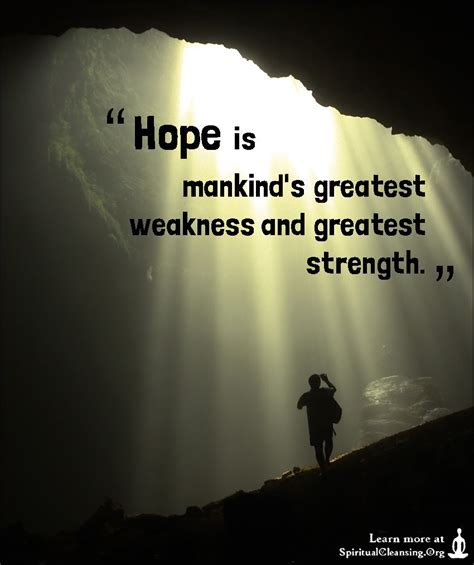 Read 30+ bible verses about hope, which will help you receive faith and strength from god when you are distressed and confused in difficulties. Hope is mankind's greatest weakness and greatest strength   Inspirational quotes with images ...