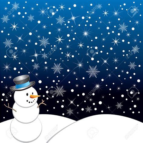 Winter Clip Free Snow Clipart 101 Clip