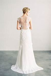 wedding dresses archives chic vintage brides chic With ava wedding dress