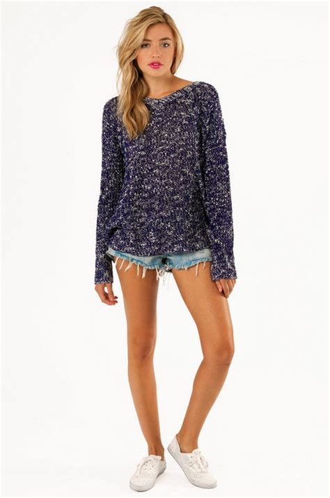 outfit sweater teen fashion photo 36058699 fanpop