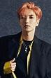 Super Junior - 8枚目のアルバム「Play」、ヒチョル、イェソンのティーザー画像が公開 - デバク