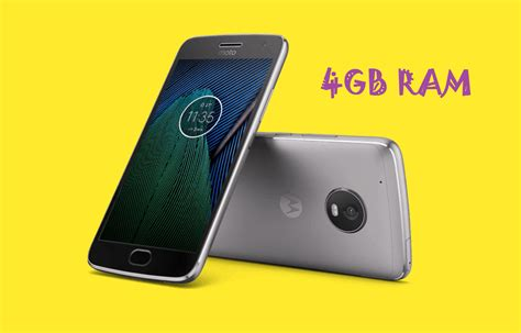 gb ram mobile phones  march  display mp