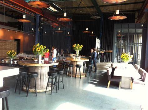 restaurant interior design restaurants pinterest