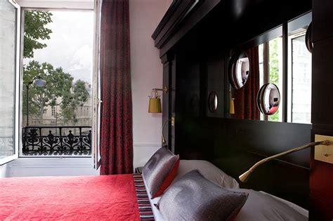 chambre au mois chambre hotel au mois luxembourg