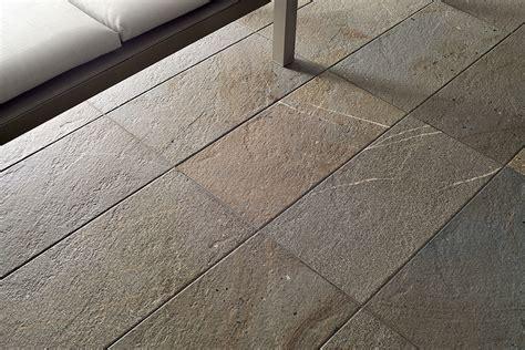 tiles exterior outdoor tiles vco18 10 ava cirillo lighting and ceramics