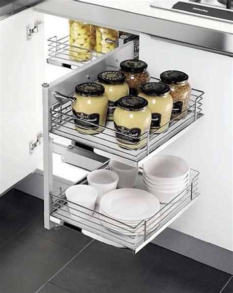magic corner soft close cocina  bano interiorismo