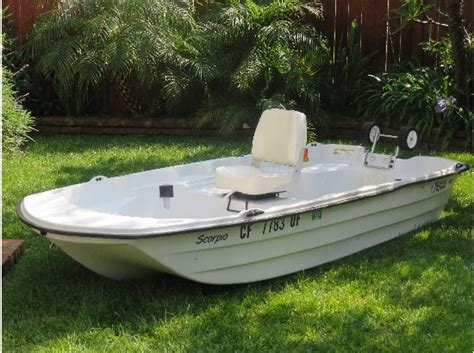 Pelican Boats by Pelican Fishing Boat Boats For Sale