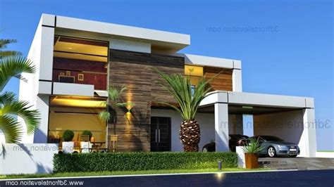 house elevation design – skinmaster.com.co