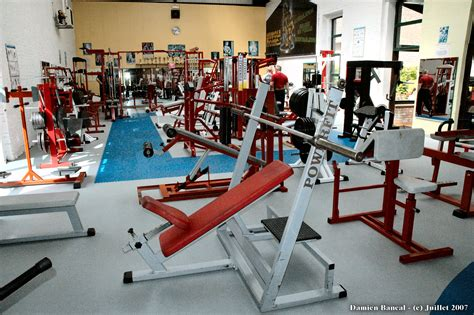 salle de musculation trappes rue nationale mapio net