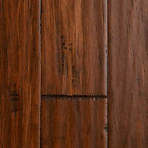 9 16quot x 5 1 4quot sufong palace strand bamboo morning star for Premium flooring liquidators