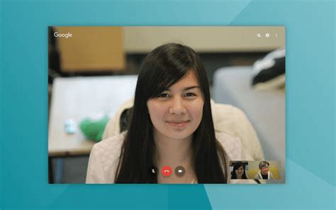 video chat  calling software  pc