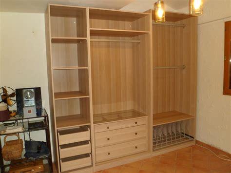 montage cuisine mobalpa mrjohnnybrico toulon montage de meubles en kit et