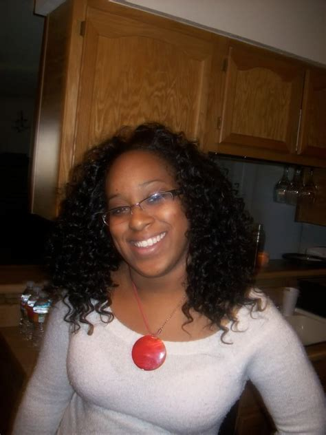 Black Hairstyles Sew Ins Pictures by Pin On Hairstyle