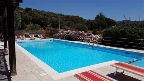 Appartamento Affitto Isola D Elba by Vacanze Isola D Elba Appartamenti Hotel Lastminute