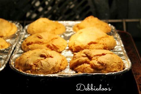 pumpkin weight watchers muffins debbiedoos