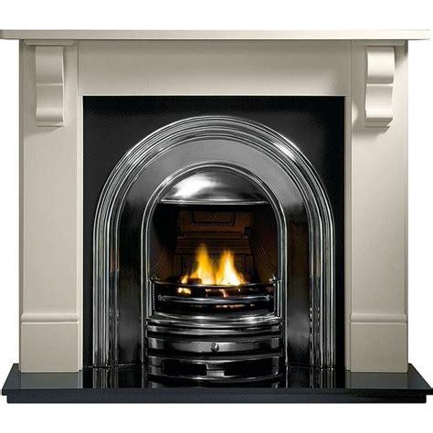gallery stourhead agean limestone fireplace stanningley