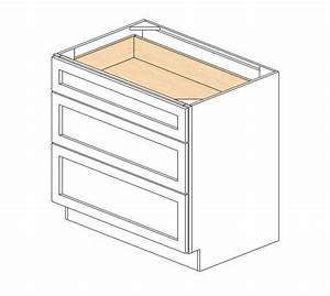 db363 ice white shaker drawer base cabinet base With kitchen colors with white cabinets with wwf bumper sticker