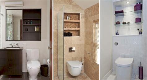 toilet  kitchen bath trends