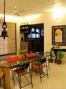 Pin, On, Dei, Indian, Home, Decor