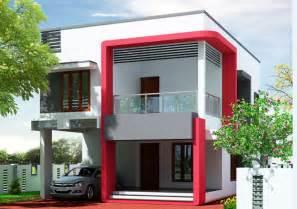interior design ideas for small homes in india top 10 best indian homes interior designs ideas