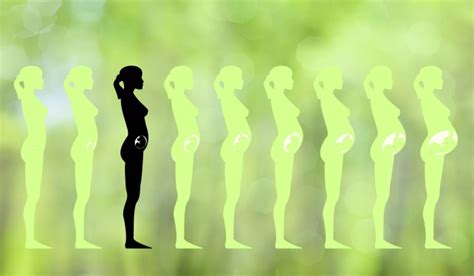 schwanger  passiert  ssw  jako  magazin