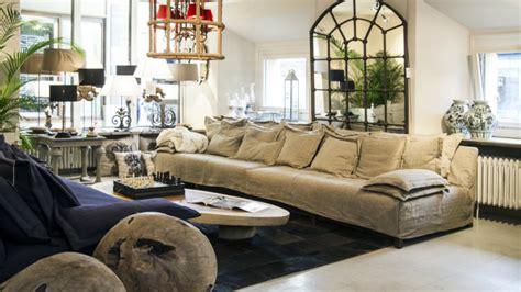 Divani Lusso divani di lusso comfort a 5 stelle dalani e ora westwing
