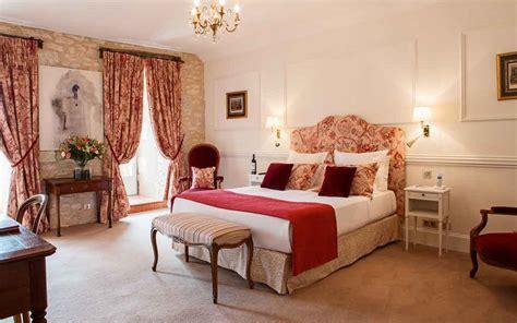 chambre dans chateau chambres chateau hotel en périgord