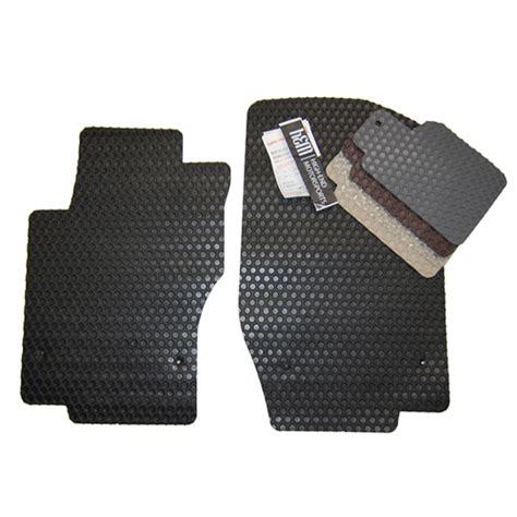 alfa romeo giulia custom  weather rubber floor mats