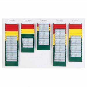 magnetic conversion unit for cascading document display With document display