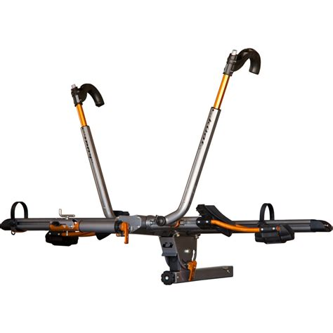 kuat bike racks kuat nv 2 bike rack hitch bike racks backcountry