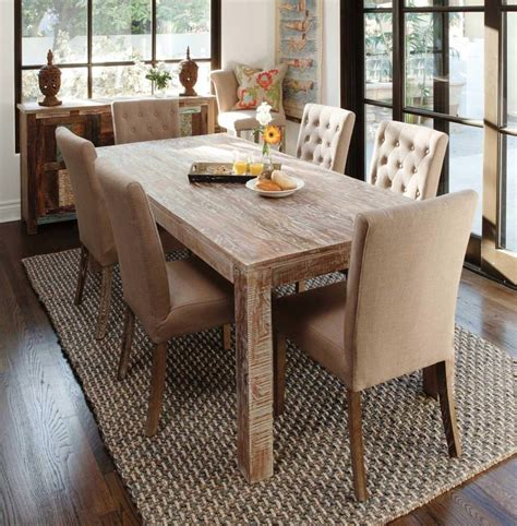 Amazing Of Perfect Small Rustic Kitchen Table With Kitche #424. Blue End Tables. White Desk Organizers. Pottery Barn Desk. Small Credenza Desk. Glass Table Replacement. Cb2 End Table. Rutgers Help Desk. Table Measurements
