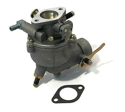 carburetor carb for briggs stratton 170402 390323 394228 7hp 8hp 9hp engine cad 20 68