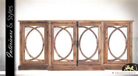 deco bois naturel dcoration bois naturel objet deco bois