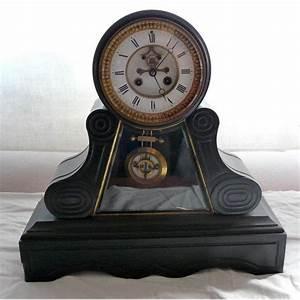 70 Best Colecci U00d3n Relojes Images On Pinterest