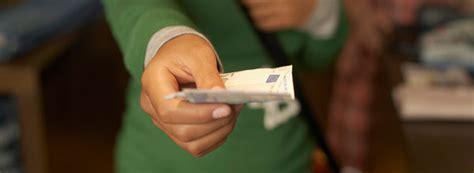 weihnachtsgeld zahlen raiffeisenbank  offenbachm bieber