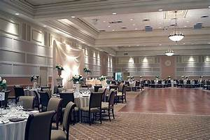 Banquet room pictures for wedding receptions slideshow for Floors dance hall