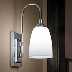 battery wall lights interior 1000 images about hallway lighting pinterest sconces lighting and led