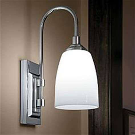 1000 images about hallway lighting on sconces