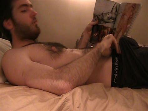 Hot Irish Guy Solo Jerk Off Free Porn Videos Youporn