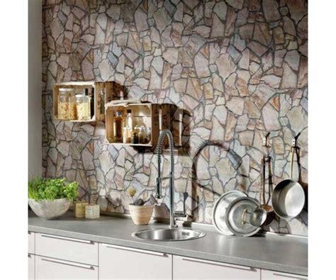 decori piastrelle cucina decori piastrelle cucina trendy decori piastrelle cucina