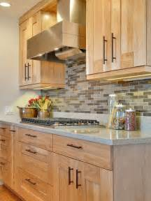 cabinet lighting ideas kitchen 25 best ideas about light wood cabinets on wood cabinets kitchen and