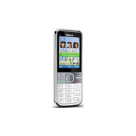 c5 mobile nokia c5 mobile phone ashraf electronics web store