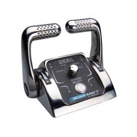 manettes de controles compatibles yacht controller