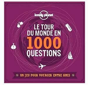Ides Cadeaux Pour Voyageurs Le Top 15 Voyager Sa Vie