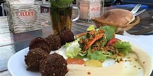 Französisches Essen Liste : top10 liste falafel l den top10berlin ~ Orissabook.com Haus und Dekorationen