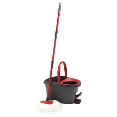 Laminate Floor Mop Tesco ? Floor Matttroy