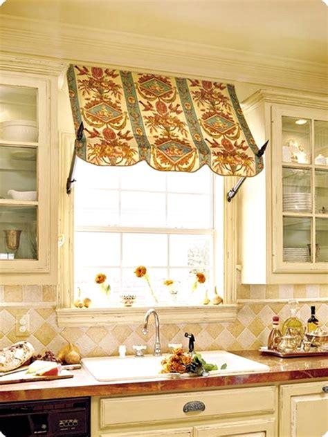 Kitchen Curtains Ideas by Kitchen Curtains Ideas Home Decoration Ideas